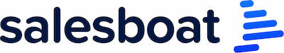 Salesboat - Amazon PPC Agentur
